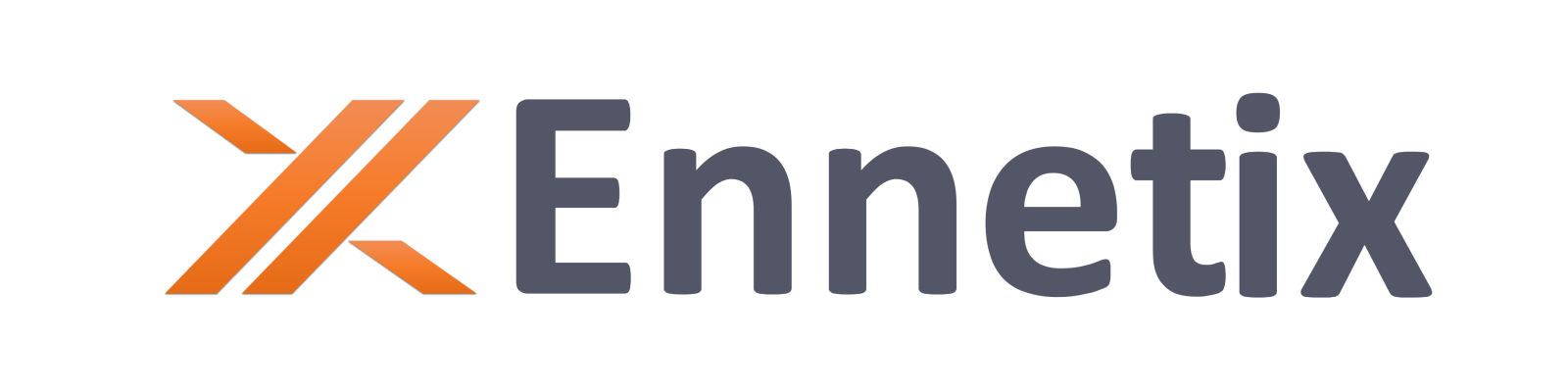 Ennetix