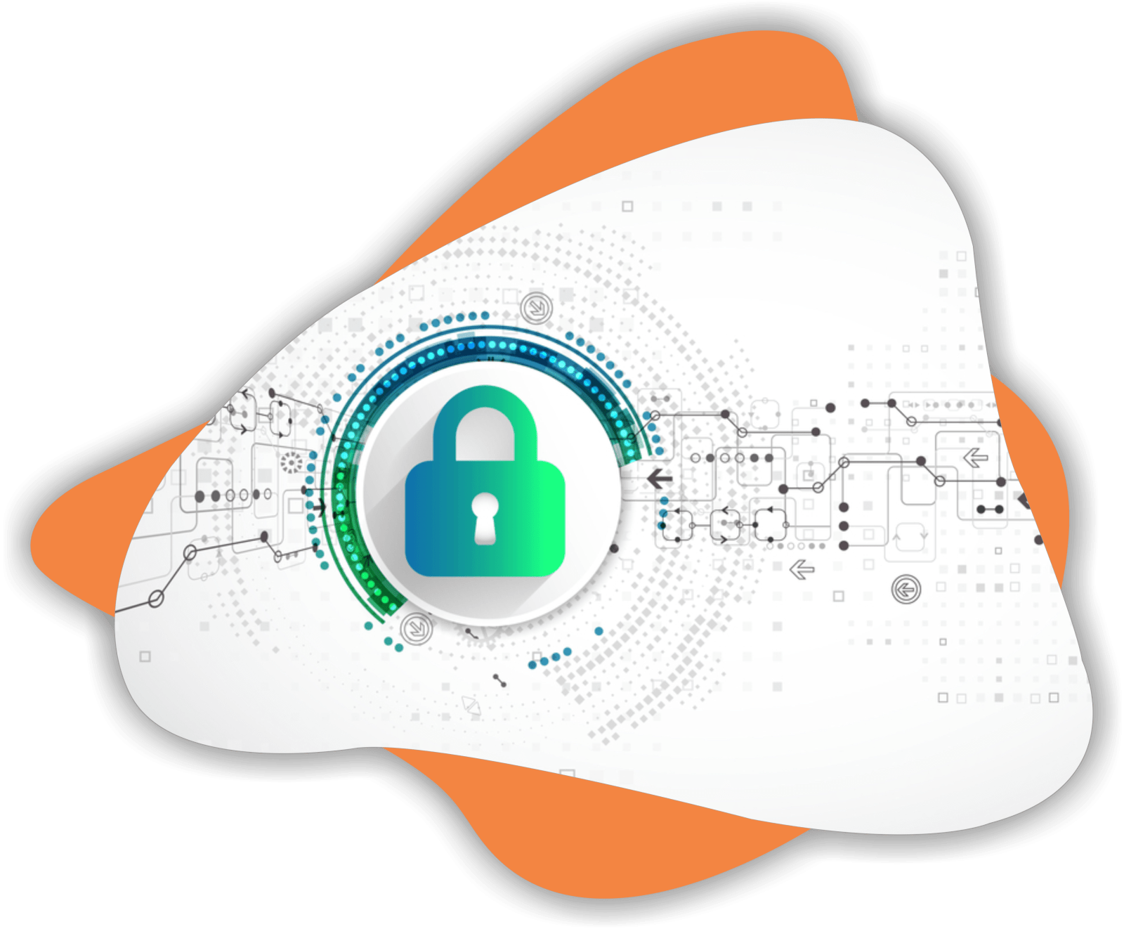 Ennetix Solutions: Security Insights Challenges